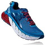 Hoka One One Gaviota Man Shoes Running, Blue (Diva Blue/true Blue) 44 EU