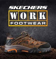 calzado de seguridad comodo