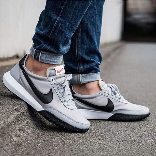 tenis de hombre Nike