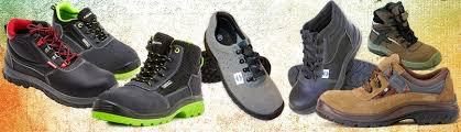 zapatos seguridad cómodos