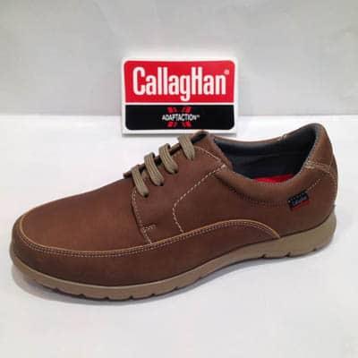 calzado hombre callaghan