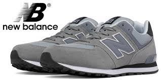 zapatillas new balance para hombre