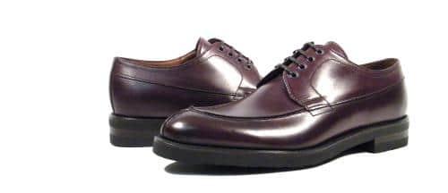zapatos hombre lottusse