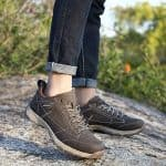 zapatillas senderismo hombre