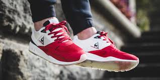 zapatillas le coq sportif hombre