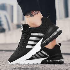 mejores marcas de zapatillas deportivas de hombre