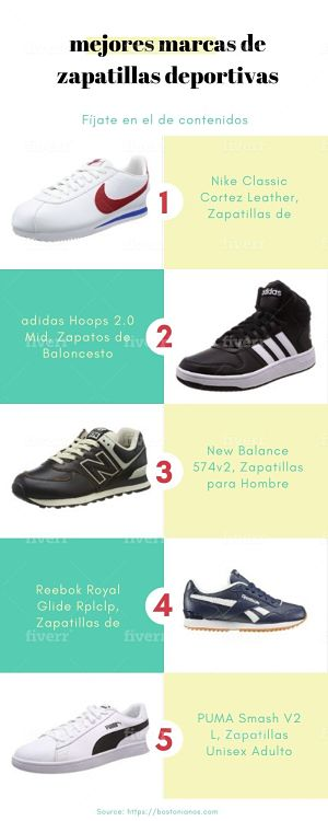 zapatillas new balance hombre vestir