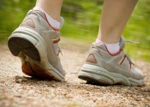 8 Zapatillas para Andar Mucho y Adelgazar BostoniaNos
