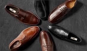 zapatos de vestir hombre comodos