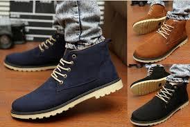 mejores marcas de zapatos hombre