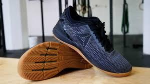 zapatillas para gimnasio