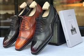 marcas de zapatos españoles
