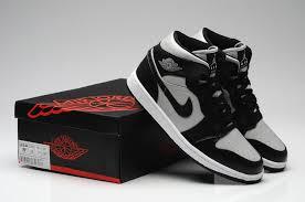 zapatillas de baloncesto baratas