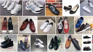 zapatos baratos low cost